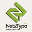 Net2Typo