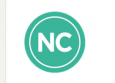 NetConstruct