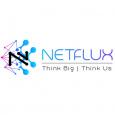 Netflux