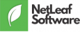 Netleaf Info Soft Pvt Ltd
