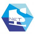 NetLS LLC