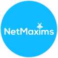 Netmaxims Technologies Private Limited