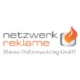 NetzwerkReklame Thomas Online Marketing GmbH
