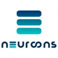 Neuroons Logic Global Business