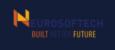 NeurosofTech
