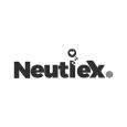 Neutlex