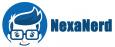 NexaNerds