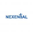 Nexential Solutions Pvt. Ltd.