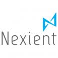 Nexient
