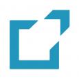 Nexrage App Development