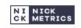NickMetrics