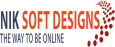 Nik Soft Designs LLP