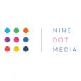 Nine Dot Media