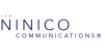 Ninico Communications