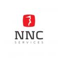 NNC Services