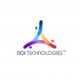 NOI Technologies