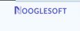 Nooglesoft