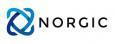 Norgic AB