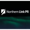 Northern Link PR