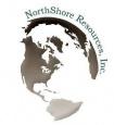 NorthShore Resources, Inc.