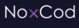 NoxCod