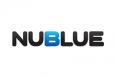 Nublue