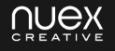 Nuex Creative