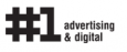Number One Advertising and Digital