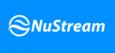 NuStream Marketing