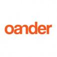 Oander