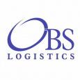 OBS Logistics