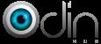 Odin Hub