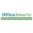 OfficeSmarts Web Design