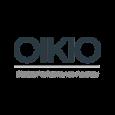 OIKIO Digital Performance Agency