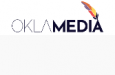 OklaMedia