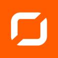 OMATECH TECHNOLOGY SOLUTION COMPANY