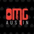OMG Austin