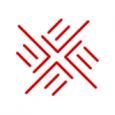 OmniTrak Group Inc