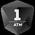 One ATM Marketing agency