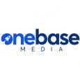 One Base Media