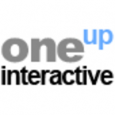 One up Interactive