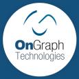 OnGraph Technologies LLC