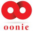 Oonie Web Design