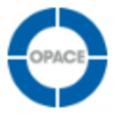 Opace Ltd.