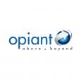 Opiant Technologies Pvt Ltd