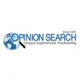 OPINION SEARCH USA