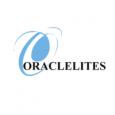 Oraclelites