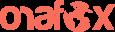 Orafox Technologies, Inc