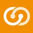 OrangeLoops