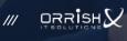 Orrish IT Solution